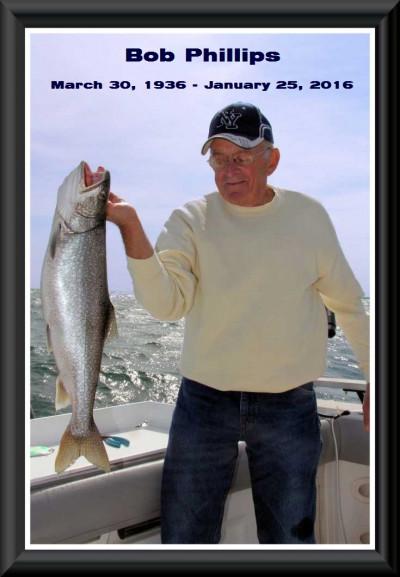 Bob-Phillips-Buffalo-Hydraulic-E-opt-2