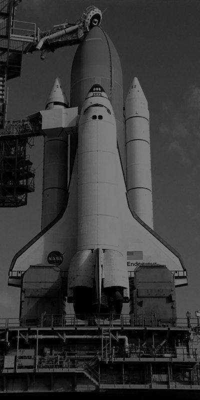 NASA-photo-2