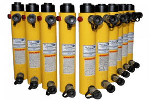 Enerpac-High-Tonnage-Hydraulic-Cylinders-noback