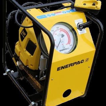 custom-electric-hydraulic-pump