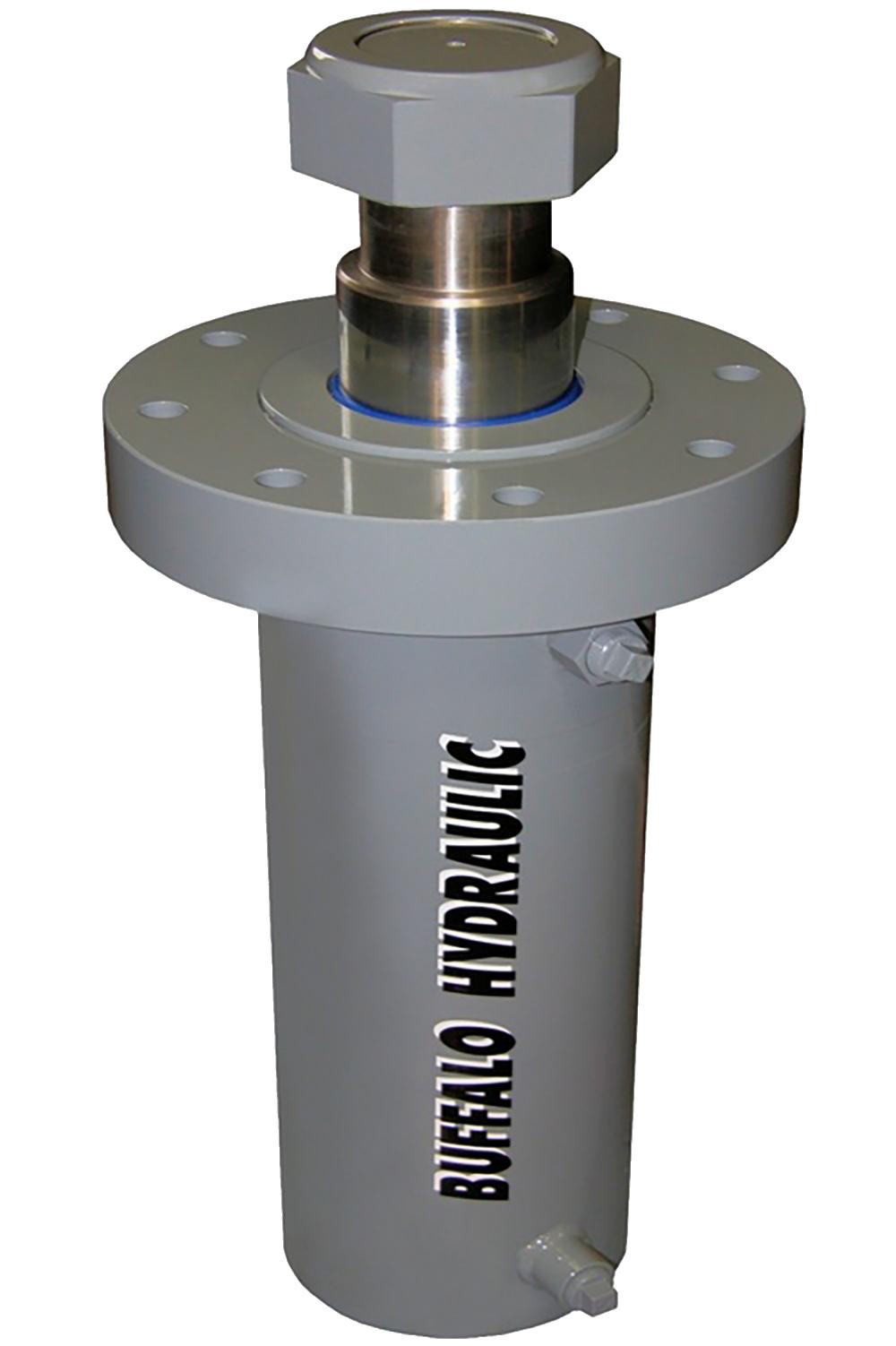 Hydraulic Ram Pump Z630t Buy Ram Pumphydraulic Ram Pumphydraulic