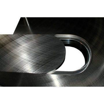 Hydraulic Bearing Press