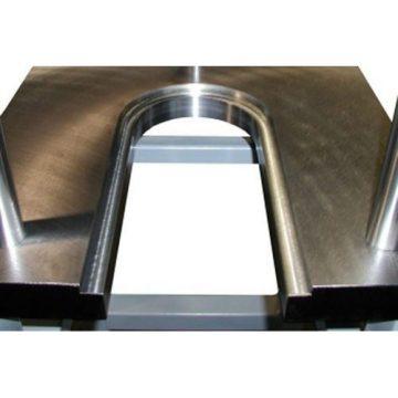 Buffalo Hydraulic Bearing Press - B