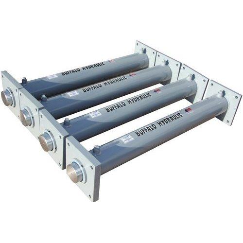 Buffalo Hydraulic Custom Cylinders