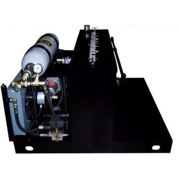 Buffalo Hydraulic Custom Electric Hydraulic Powerunits