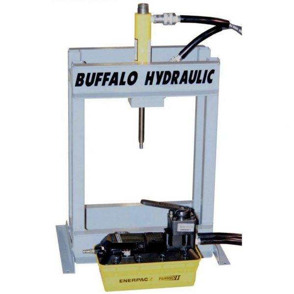 Buffalo hydraulic custom hydraulic bench press buffalo hydraulic Hydraulic bench press