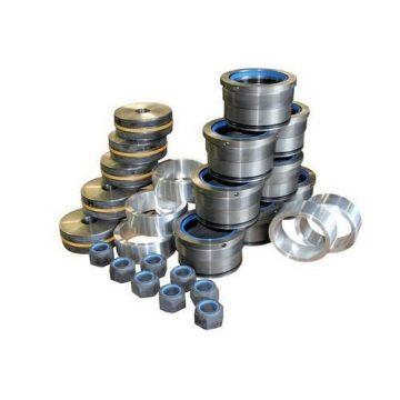 Buffalo Hydraulic Custom Hydraulic Cylinder Components