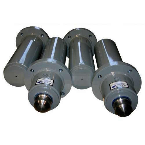 Buffalo Hydraulic Custom Hydraulic Cylinders - 1