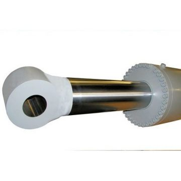 Buffalo Hydraulic Custom Large Bore Hydraulic Cylinders