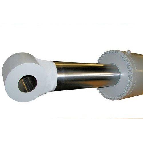 Buffalo Hydraulic Custom Large Bore Hydraulic Cylinders