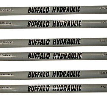 Buffalo Hydraulic Custom Pull Hydraulic Cylinders