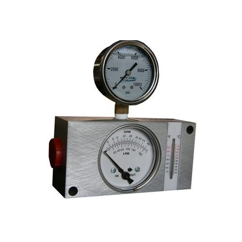 fluid meter and tray hydraulic experiment A mbo of meter-matic limited (meter-matic) was considered by the ceo his management team for mainly strategic reasons fluid meter and tray hydraulic experiment essay.