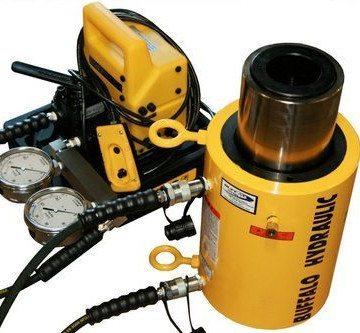 Custom-Hydraulic-System_1412424743