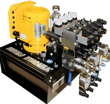 Enerpac-Custom-Electric-Hydraulic-Pumps-6-noback