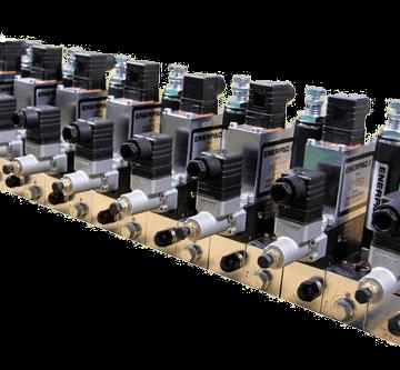 Enerpac-Custom-Hydraulic-Solenoid-Valves-noback