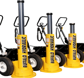 Enerpac-High-Tonnage-Hydraulic-Jacking-Systems-32-nobacking
