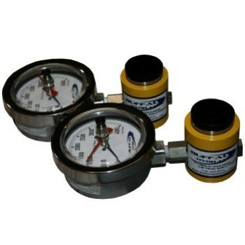 Enerpac High Tonnage Hydraulic Load Cells-1