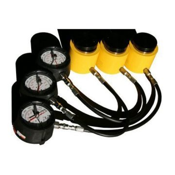 Enerpac High Tonnage Hydraulic Load Cells-2
