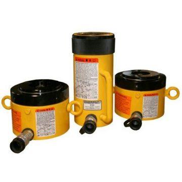 Enerpac Pancake Lock Nut Cylinders