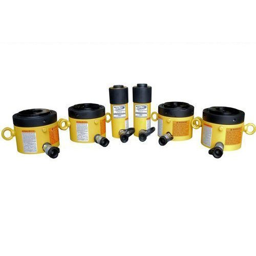 Enerpac High Tonnage Jacking Cylinders