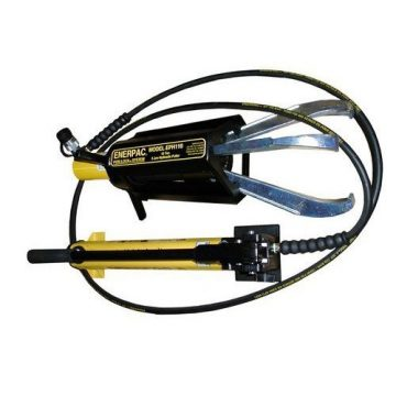 Enerpac Hydraulic Gear Pullers-1