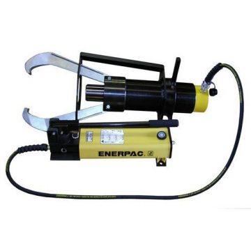 Enerpac Hydraulic Gear Pullers-2