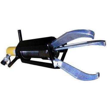 Enerpac Hydraulic Gear Pullers