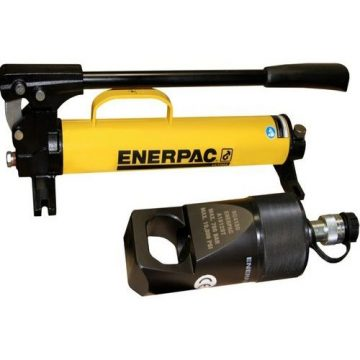 Enerpac Hydraulic Nut Splitter Sets