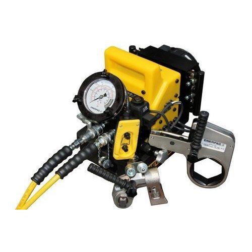 Enerpac Hydraulic Torque Wrenches - Buffalo Hydraulic