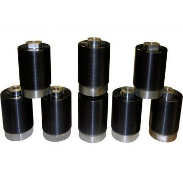 Enerpac Hydraulic Workholding Cylinders