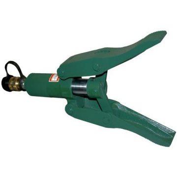 TK Simplex Hydraulic Spreader