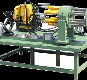 Buffalo-Hydraulic-60-Tons-Capacity-Electric-Hydraulic-Bearing-Press-noback