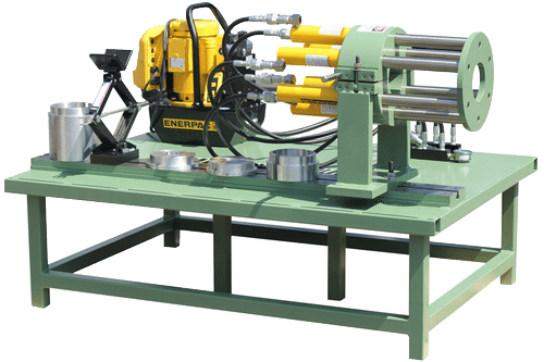Buffalo-Hydraulic-60-Tons-Capacity-Electric-Hydraulic-Bearing-Press-noback