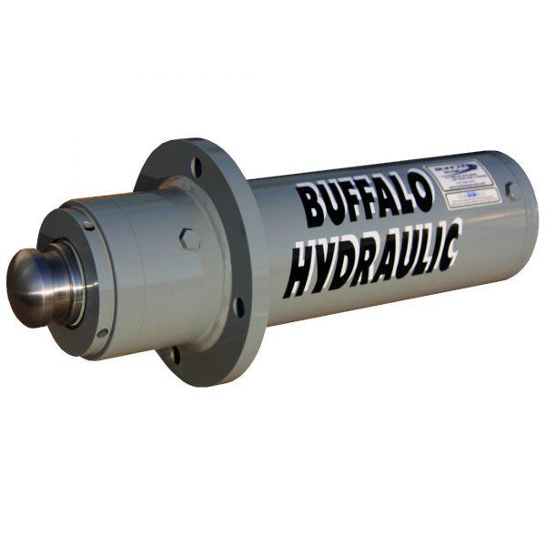 BHDA05X15.00-SPL