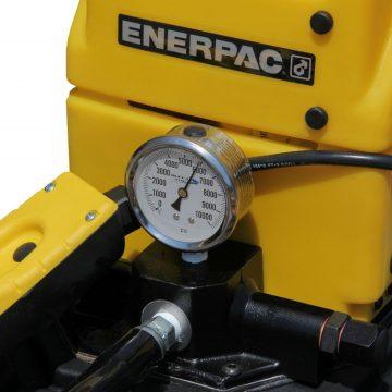 enerpac-g2535l-pressure-gauges
