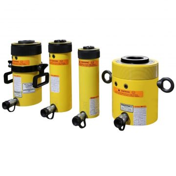 enerpac-rch-series-through-hole-cylinders