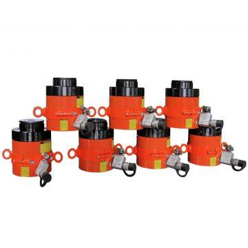 spx-power-team-rl-series-lock-nut-cylinders