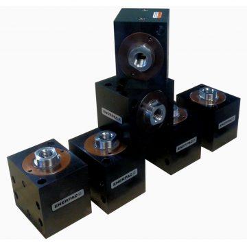 enerpac-cdb-series-block-cylinders