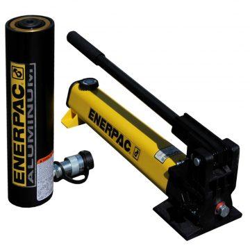 enerpac-rac-series-aluminum-cylinders