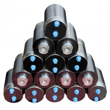 enerpac-cdt-series-threaded-body-cylinders