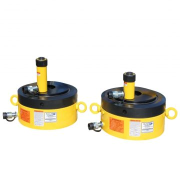 enerpac-clp-series-lock-nut-jacking-cylinders