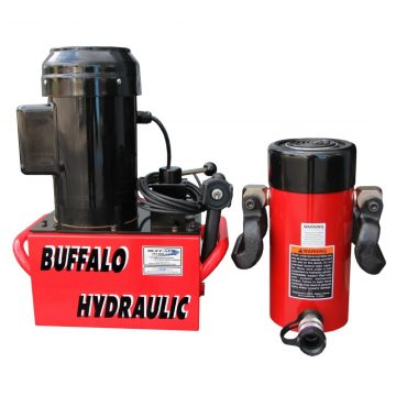 bva-50-series-electric-hydraulic-pumps