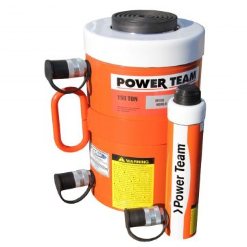 power-team-rd1506-hydraulic-jacking-cylinder
