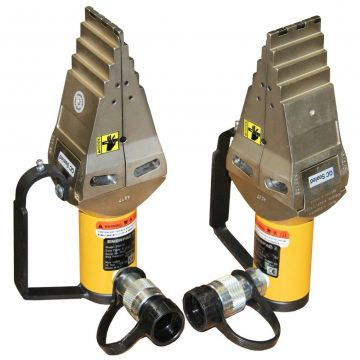 enerpac-fsh-14-hydraulic-industrial-spreaders