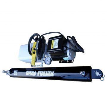buffalo-hydraulic-custom-electric-hydraulic-skidding-system