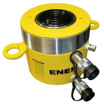 enerpac-rr1502-spl-high-tonnage-hydraulic-cylinders