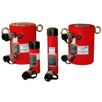 bva-hd-series-double-acting-hydraulic-cylinders