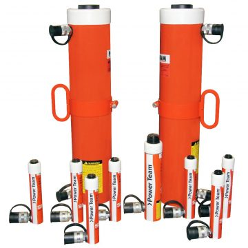 power-team-rd10020-double-acting-hydraulic-cylinders