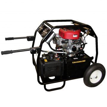 enerpac-zg6440mx-bcfh-gas-engine-hydraulic-pump