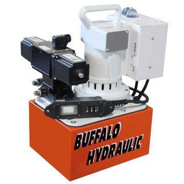 power-team-pe554s-electric-hydraulic-pump